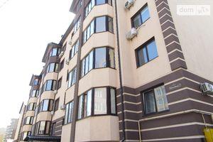 Продается 3-комнатная квартира 125 кв. м в Киево-Святошинске