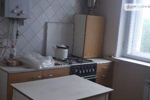 Продается 2-комнатная квартира 65.9 кв. м в Северодонецке