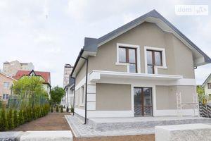 Продается дом на 2 этажа 186 кв. м с мансардой