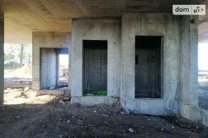 Продается помещения свободного назначения 350 кв. м в 4-этажном здании