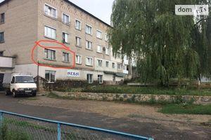 Продается 2-комнатная квартира 40 кв. м в Мурованые Куриловцы
