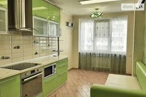Здається в оренду 1-кімнатна квартира 42 кв. м у Харкові