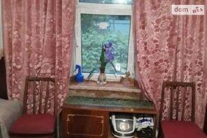 Продается часть дома 39 кв. м с баней/сауной