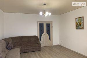Сдается в аренду 2-комнатная квартира 70 кв. м в Житомире