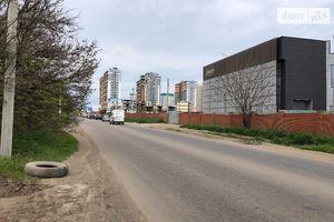 Сдается в аренду земельный участок 3 соток в Одесской области