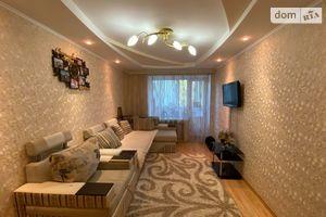 Сдается в аренду 3-комнатная квартира 65 кв. м в Николаеве
