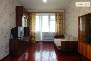 Сдается в аренду 1-комнатная квартира 31.3 кв. м в Харькове