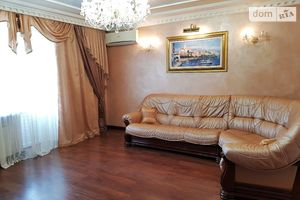 Продается 3-комнатная квартира 85 кв. м в Хмельницком