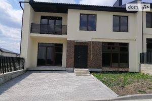 Продается дом на 2 этажа 147.8 кв. м с мебелью