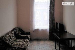 Сдается в аренду 1-комнатная квартира 28 кв. м в Львове