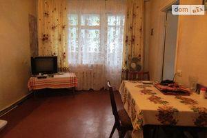 Продається 3-кімнатна квартира 47 кв. м у Черкасах