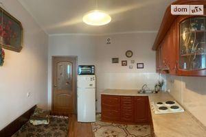 Сдается в аренду 1-комнатная квартира 52 кв. м в Чернигове