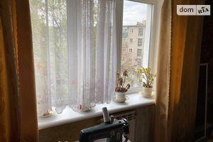 Продается 2-комнатная квартира 43 кв. м в Купянске