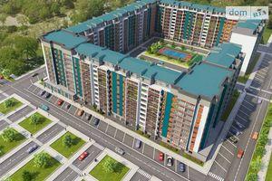 Продается 3-комнатная квартира 84.2 кв. м в Николаеве