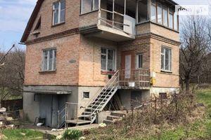 Продается дом на 2 этажа 100 кв. м с верандой