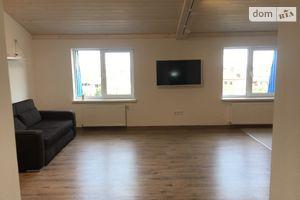 Продается 1-комнатная квартира 61 кв. м в Одессе