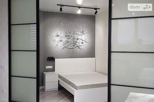 Продается 1-комнатная квартира 41 кв. м в Вышгороде
