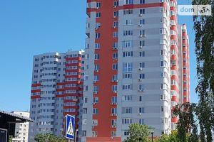 Продается 2-комнатная квартира 82 кв. м в Харькове