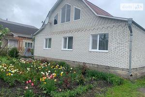 Продается одноэтажный дом 110 кв. м с бассейном