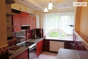 Здається в оренду 3-кімнатна квартира 65 кв. м у Тернополі