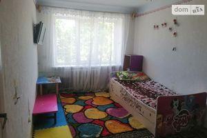 Продается 2-комнатная квартира 42 кв. м в Тернополе