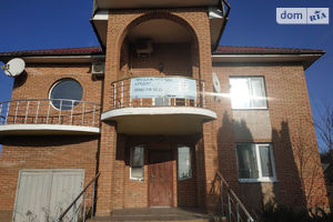 Продається 6-кімнатна квартира 382.1 кв. м у Вінниці