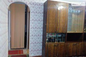Здається в оренду 3-кімнатна квартира 56 кв. м у Миколаєві