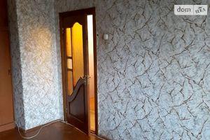 Продається 1-кімнатна квартира 31 кв. м у Маріуполі