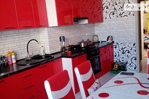 Продається 3-кімнатна квартира 103 кв. м у Гайсині