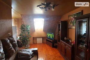 Продается 3-комнатная квартира 68.1 кв. м в Ужгороде