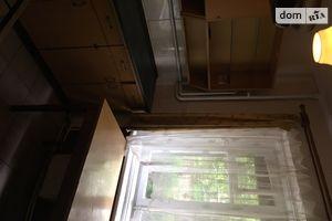 Сдается в аренду 2-комнатная квартира 42 кв. м в Ужгороде