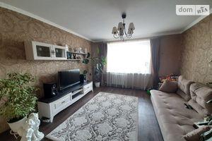 Продається 2-кімнатна квартира 48.79 кв. м у Херсоні