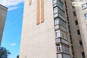 Продается помещения свободного назначения 63.4 кв. м в 9-этажном здании