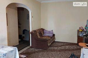 Продается 3-комнатная квартира 52 кв. м в Казатине