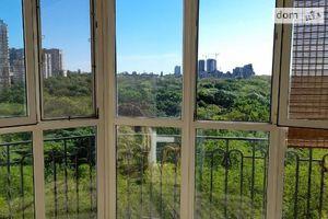 Продается 4-комнатная квартира 133 кв. м в Одессе
