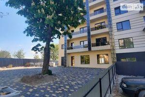 Продается 3-комнатная квартира 96.9 кв. м в Тернополе