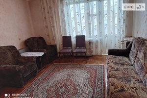 Сдается в аренду 1-комнатная квартира 32 кв. м в Тернополе