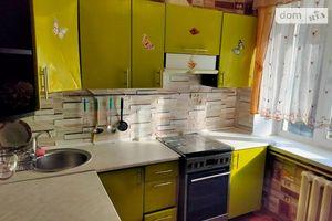Продается 2-комнатная квартира 43.34 кв. м в Кропивницком