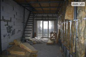 Продается 1-комнатная квартира 38.7 кв. м в Харькове