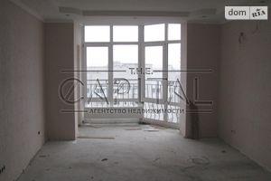 Продается 6-комнатная квартира 197 кв. м в Киеве