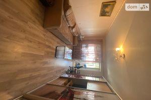 Продается 2-комнатная квартира 57 кв. м в Бердянске