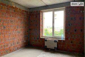 Продается 4-комнатная квартира 116 кв. м в Киеве
