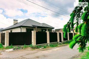 Продается одноэтажный дом 115 кв. м с мансардой