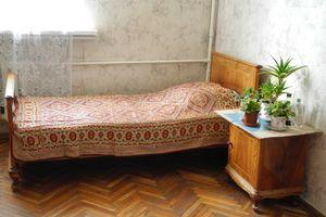 Сдается в аренду комната 66 кв. м в Киеве