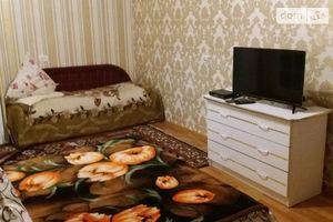 Сдается в аренду 1-комнатная квартира в Берегове
