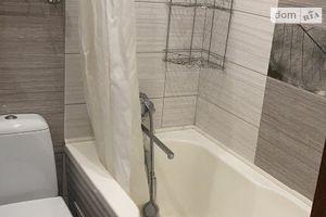 Сдается в аренду 2-комнатная квартира 43 кв. м в Полтаве