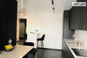 Продается 3-комнатная квартира 99.1 кв. м в Виннице