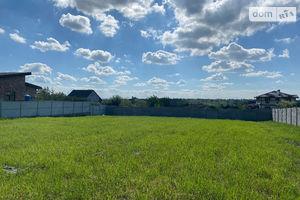 Продається земельна ділянка 6.7 соток у Дніпропетровській області