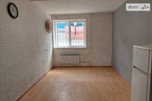 Продается 1-комнатная квартира 32 кв. м в Харькове