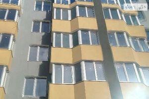 Продается 2-комнатная квартира 72.7 кв. м в Ирпене